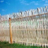 护栏建筑护栏园艺护栏坑塘沟渠湖护栏院墙围墙护栏