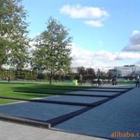 供应假山、喷泉水景,广场,厂区绿化