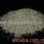 供应紫羊茅(草种)用于园林绿化,边坡绿化
