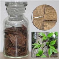 精选优质杜仲种子特价杜仲树种子新采杜仲种子中药杜仲
