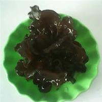 包邮东北特产2013年农家自产黑木耳小朵春耳500克规格3.0