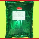 供应鸡粪肥料发酵剂