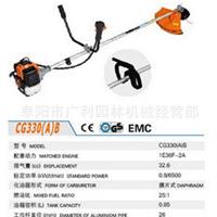 供应永佳CG330割灌机,剪草机,割草机
