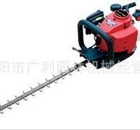 供应日本小松6010S双刃绿篱机,修剪机,割草机,