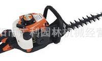 供应临沂永佳(SLP600C)绿篱机,修剪机,割草机,园林机械批发