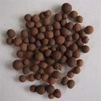 花卉陶粒钵底石水培混合型(整包)