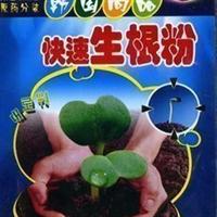 快速生根粉生根剂移栽花苗必备大大提高花苗的成活率15g