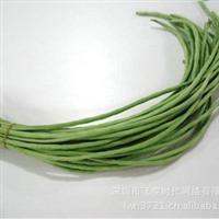 蔬菜种子特长一点红豆角种子豇豆长豆角