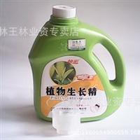 特价批发园林花卉苗木专用营养液植物调节剂速长精1.5L