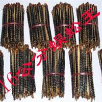 优质无接头红头蜈蚣野生蜈蚣16公分2.7元/条14公分2.4元/条