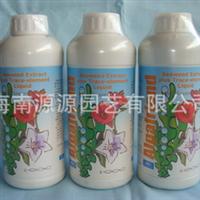 供应雷力海之友海藻液肥(观花类专用)