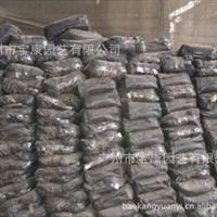 提供优质泥炭土产地:广东高要,经过精加工处理,经过过筛、PH