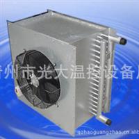 花卉大棚暖风机加温暖风机新型暖风机(图)