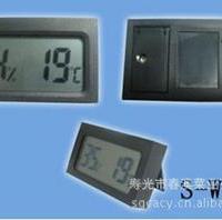 温湿度计,温湿度传感器内置探头厂家直供质优价廉