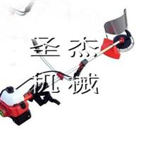 杭州背负式小型收割机.牧草秸秆割草机价格06