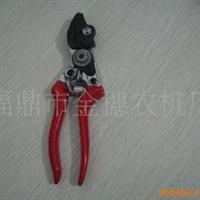 速技能(sujineng)番茄采摘机