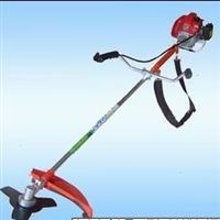 新型汽油割草机用途两冲程割灌机厂家