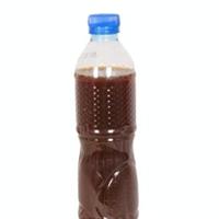 石斑鱼救星石斑鱼黑体病黑身病龙胆石斑鱼珍珠龙胆