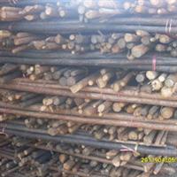 北京回收旧杉木杆旧杉木杆厂家回收旧杉木杆旧杉木杆回收