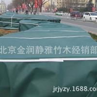 北京绿化无纺布防寒无纺布无纺布大兴房山密云