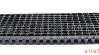 128孔育苗穴盘供应|128孔育苗穴盘价格|128孔育苗穴盘厂家|穴盘