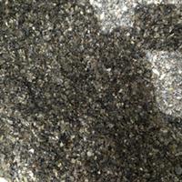 银白色蛭石0.3-1.0MM