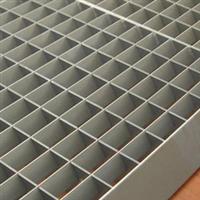 大连晟华供应各种型号材质过滤器、过滤网