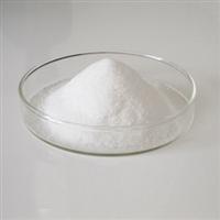 农用吸水树脂土壤保水剂