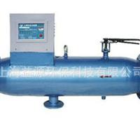 热销推荐射频过滤器中央空调水处理设备过滤器