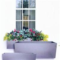 玻璃钢花盆、漂亮、美观、新颖、潮流、易于搬动、适合各种场所。