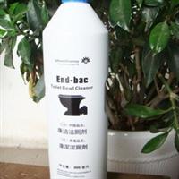 专业经销庄臣地毯清洁剂厨房清洁剂厕所清洁剂不锈钢清洁剂