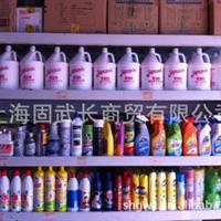 经销供应水箱清洁剂车用清洁剂泡沫清洁剂