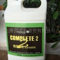 经销供应庄臣锦丽2号高级免擦面蜡免抛面蜡工业清洁剂
