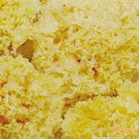 直销供应剪花银耳,Florettremella,whitefungus