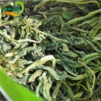 【零售货源】野生蔬菜二月兰娟姐山珍年货宝天曼特产纯天然