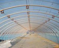 天津大棚膜|大棚膜专业生产|蓝色大棚膜