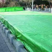 吉林绿化无纺布定做--长春防寒布价格