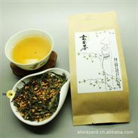 Genmaicha:完美品质玉露玄米茶75克