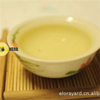 日式功夫茶杯/荷花冰裂釉杯/迷你一口杯
