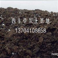 泥炭土作用,价格