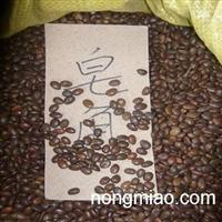 江苏优质皂角种子在皂荚种子批发发芽率高山皂角种子