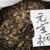 供应元宝枫种子白皮松种子臭椿种子