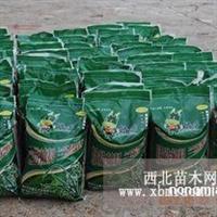 发酵松鳞、发酵松树皮、铁皮石斛兰花专用栽培介质、发酵树皮