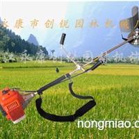 供应小型收割机、割稻机、割麦机