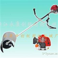 供应2010新款小型水稻收割机