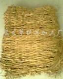 供应草绳、草帘、草袋