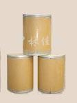 供应除草剂、保水剂、ABT生根粉