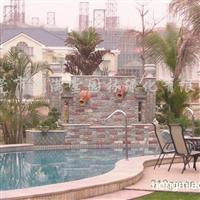 承接水景设计、喷泉水景、欧式水景喷泉