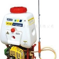 供应机动背负式消毒喷雾器