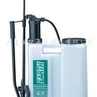 供应手动消毒喷雾器